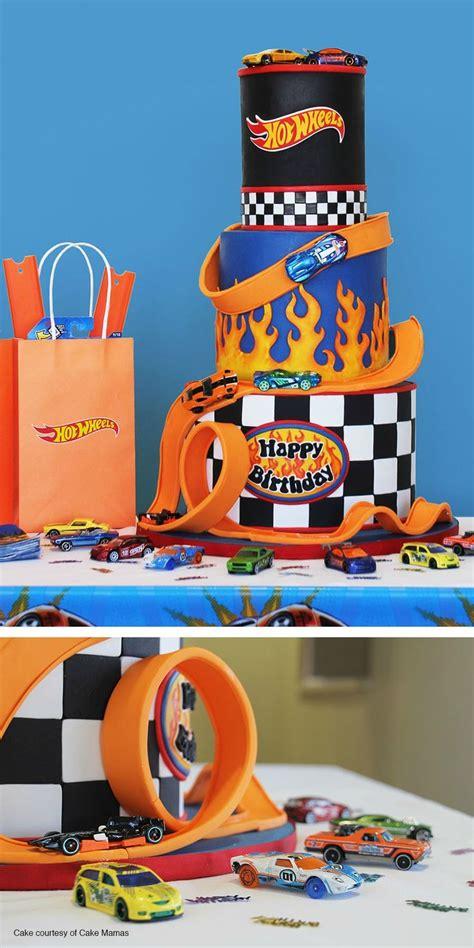 hot wheels themes m 225 s de 1000 ideas sobre cumplea 241 os de hot wheels en