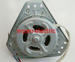 Dinamo Pengering Mesin Cuci Panasonic jual dinamo spin pengering mesin cuci 910 erpan electric