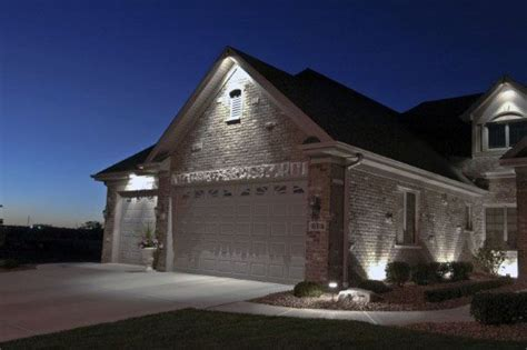 outdoor garage lighting ideas 50 outdoor garage lighting ideas exterior illumination