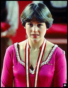 dorothy hamill haircut 1976 dorothy hamill 1976 winter olympics i remember when