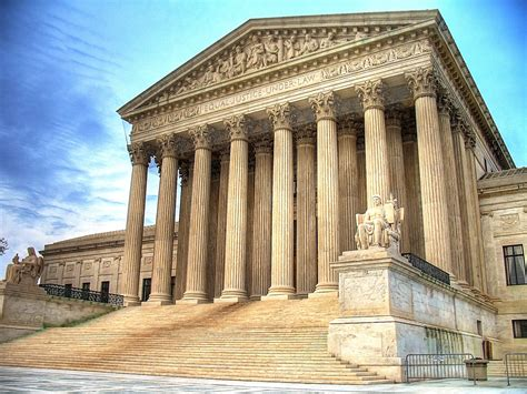 corta cespe supreme court to decide whether it s okay to deprive a