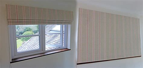 Handmade Blinds - blinds