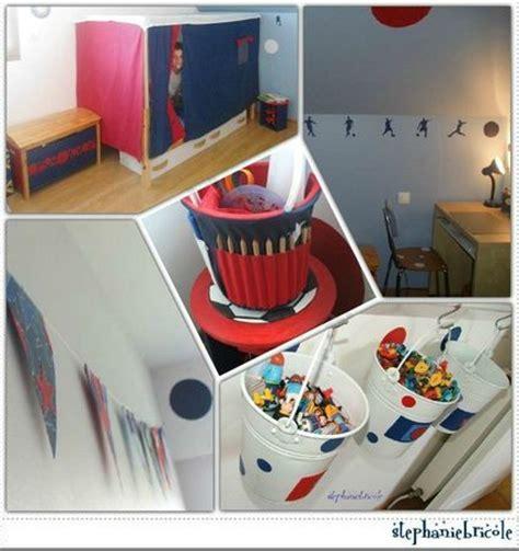 diy d馗o chambre ado diy d 233 co r 233 cup id 233 es d 233 co pour une chambre d enfants