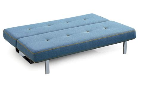 Futon Sofa Bed Sale Futon Sofa Bed Sale Smileydot Us
