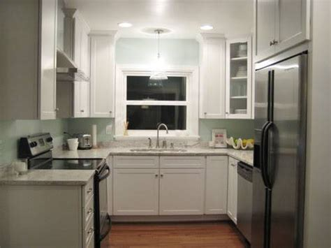 small u shaped kitchen remodel ideas kitchen cabinets u shaped kitchen the interior design