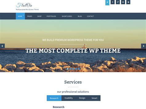 themes wordpress location theme directory free wordpress themes