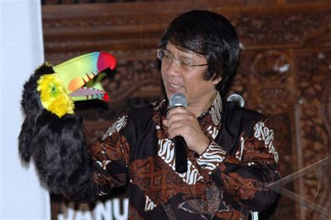 Psikologi Pendidikan Dr Seto Mulyadi seto mulyadi