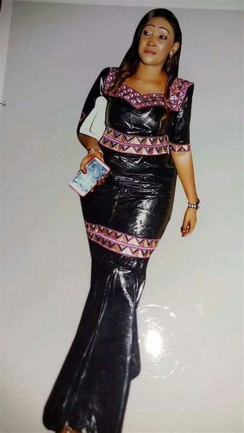 senegalese dress styles 27 best senegalese fashion images on pinterest african