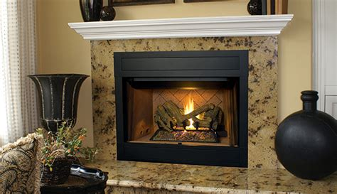 brt4000 gas fireplaces superior fireplaces