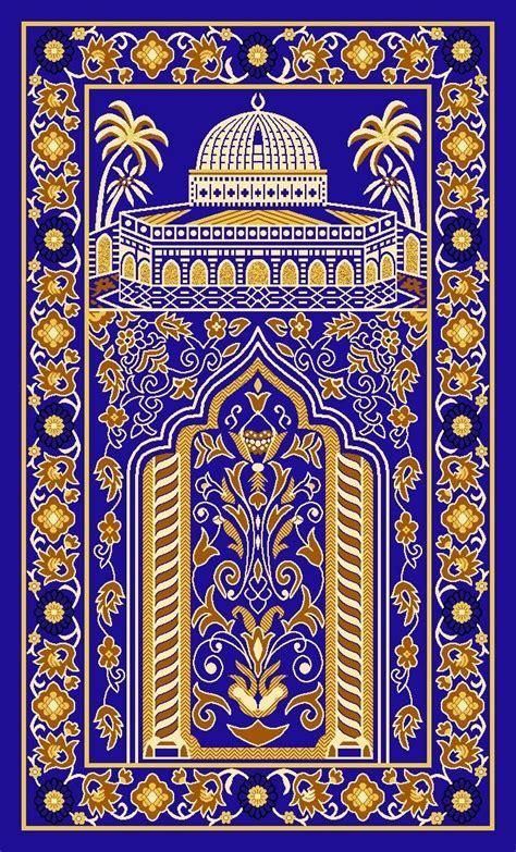 prayer rugs wholehalal
