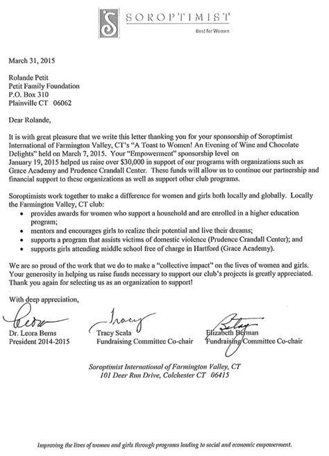 senior cover letter law