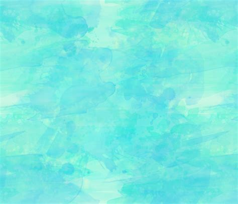watercolor ocean pattern ocean blue watercolor background effect fabric
