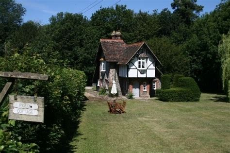 own a cottage in kent bot quot things to do list