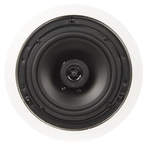 best ceiling speakers for the money ice610 6 5 quot