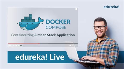 docker compose l stack docker compose containerizing stack application
