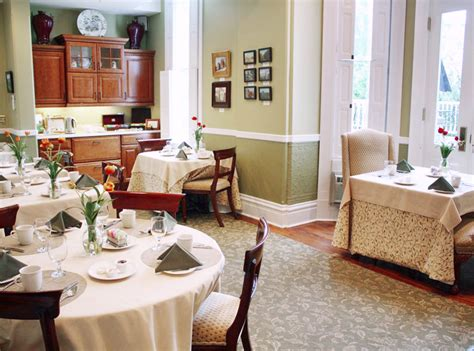 pittsburgh bed and breakfast pittsburgh pa bed and breakfast for sale