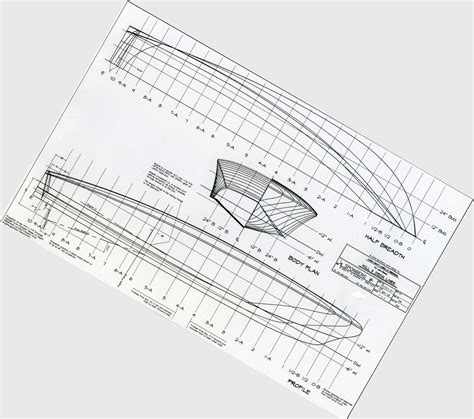 model boat plans nz detail row boat plans nz sailing build plan