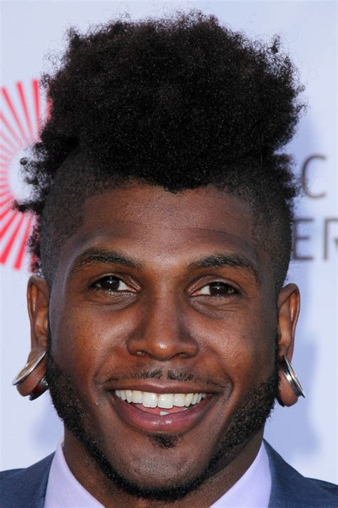 pictures of afro american mohecan hairstyles 40 upscale mohawk hairstyles for men mohawk hairstyles