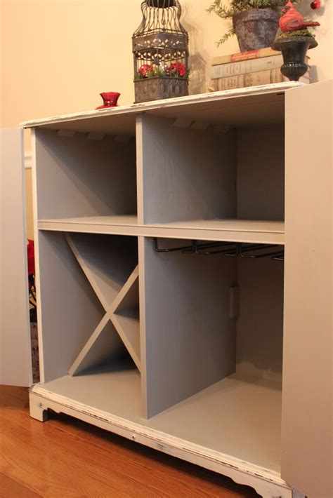 How To Build A Record Cabinet by How To Build A Record Cabinet 28 Images Cool Vinyl
