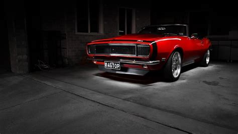 High End Home Design Magazines by American Muscle Car Wallpaper Android Apps On Google Play