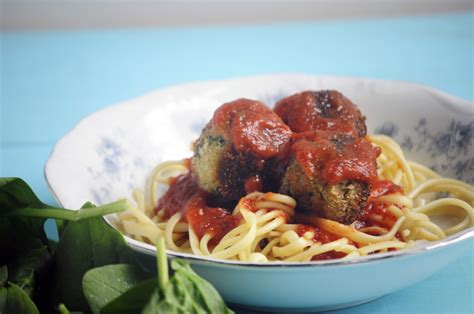 spinach ricotta meatballs for weekdaysupper feed me seymourfeed me seymour