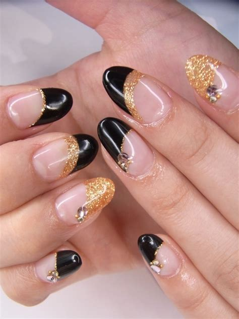 Finger Nail Designs by Fingernail Designs Amazing Nail Pictures