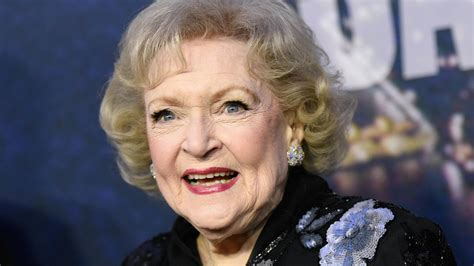7 Reasons I Still Betty White by Betty White Reveals Greatest Regret About Late Husband