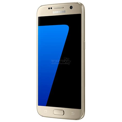 smartphone samsung galaxy s7 sm g930fzdaseb