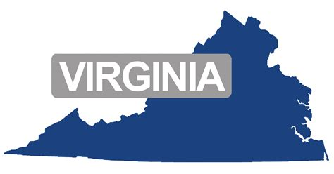 commonwealth of virginia virginia enacts wioa related legislation national skills