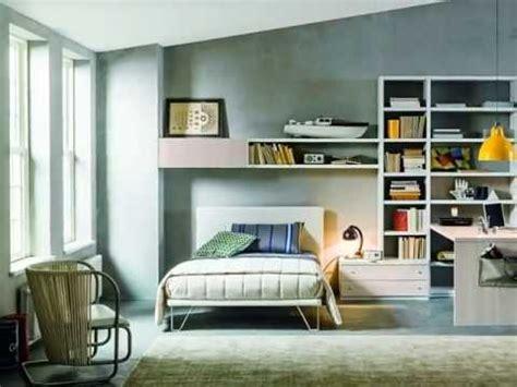 camere per single arredamento zg mobili camere per single