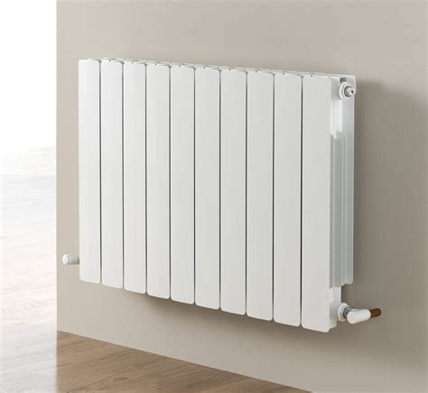 Electric Radiators Radiators Contemporary Designer Stainless Steel And
