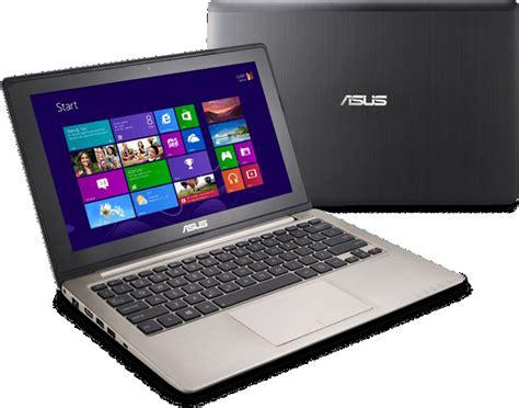 Notebook Asus Vivobook X202e Pre O asus vivobook x202e 11 6 inch notebook review techgage