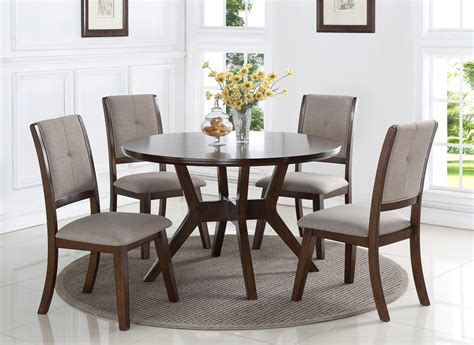 Furniture Clearance Center Wood Dinettes Barney Frank Dining Room Table
