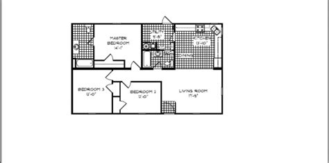 28x48 floor plans floor plans horkheimer homes