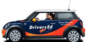 Mini Cooper Driving School In Car Driving Lessons The Wheel
