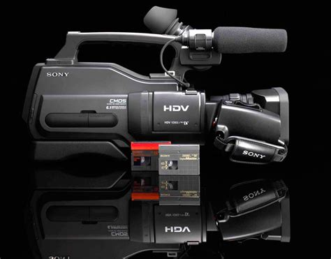 Harga Vario Dove camere sony camere profesionale sony