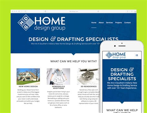 home design group zielonki home design group website visualrush