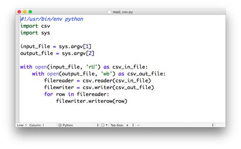 how to format a csv file in c open csv file with python miralanim