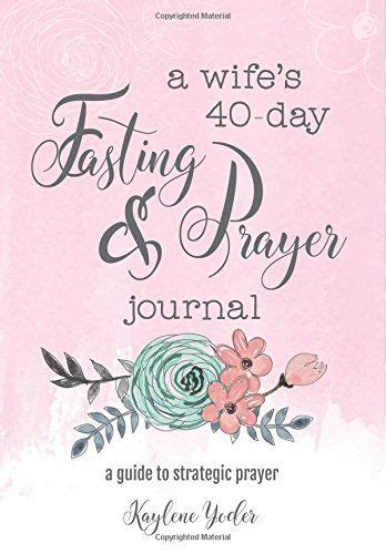 praying through scripture a s journal books 2451 best images about bible stuff on