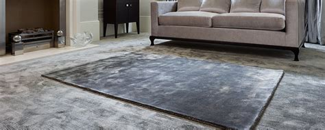 carpet and rug creations rugs