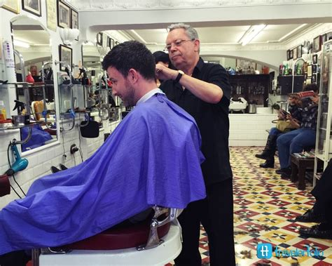 mens barber tuny for barber yonkers tuny for barber shop