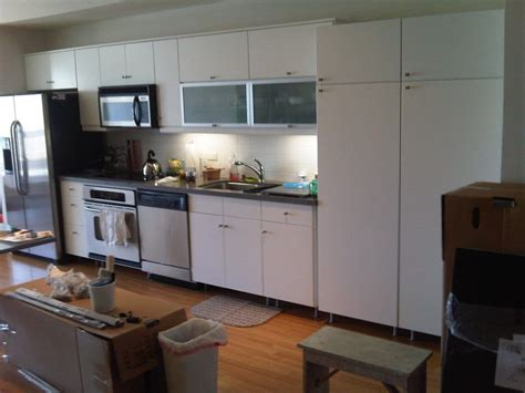 kitchen cabinets san diego yelp ikea kitchen cabinets yelp