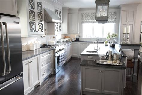 sarah richardson kitchen designs sarah richardson kitchens inspiration and design ideas