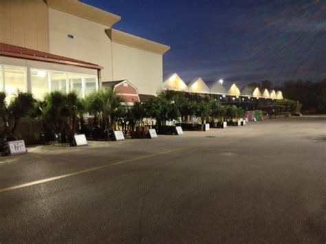 the home depot hardware stores port fl