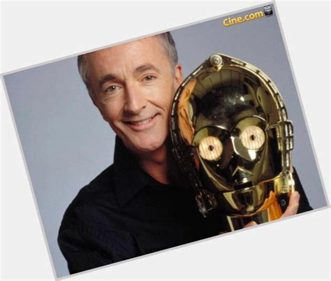 anthony daniels birthday anthony daniels s birthday celebration happybday to