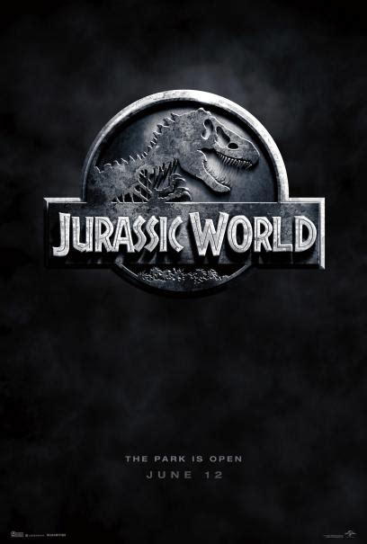 film streaming jurassic world jurassic world 2015 comingsoon net