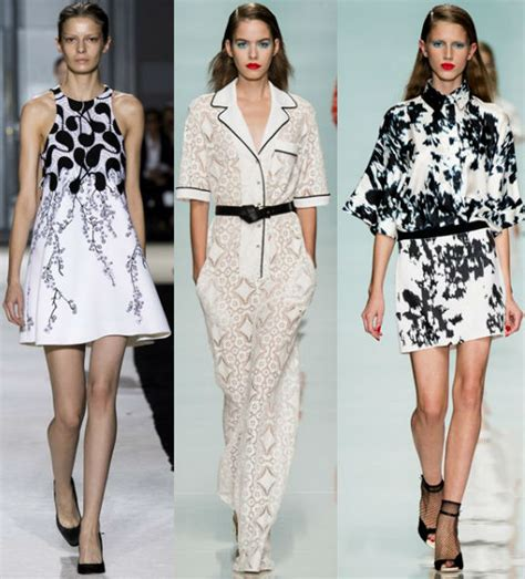 2016 spring fashion trends women fashion trends spring summer 2016