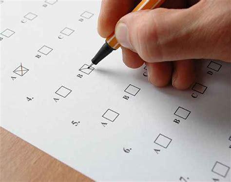 test d ingresso design politecnico test d ingresso tutte le date ufficiali scarica i
