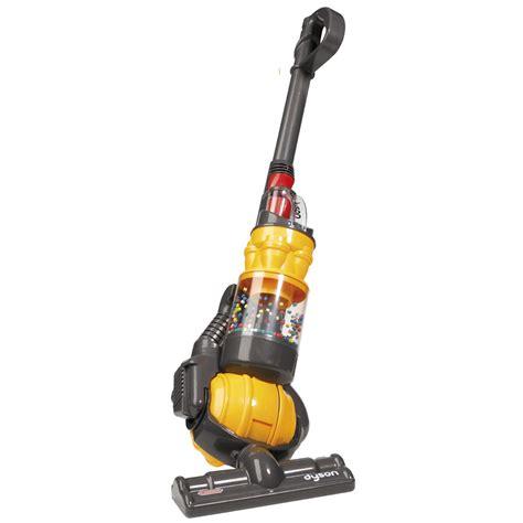 dyson vaccum cleaners casdon dyson vacuum cleaner ebay