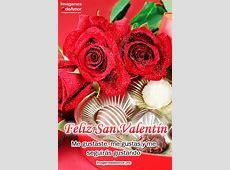 14 Imágenes de San Valentín con frases de amor GRATIS ... Imagenes De San Valentin Gratis